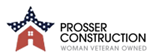 Prosser Construction LLC ProView