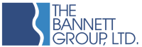 Logo of The Bannett Group Ltd.