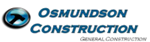 Osmundson Construction ProView