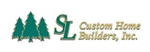 SL Custom Home Builders, Inc. ProView