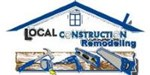 Local Construction Remodeling ProView