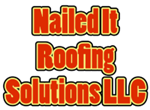 Nailed It Roofing Solutions LLC ProView