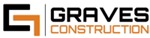 Graves Construction ProView