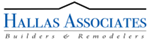 Hallas Associates LLC ProView