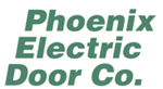Phoenix Electric Door Co. ProView