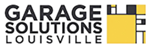 Garage Solutions of Louisville ProView
