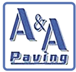 A & A Paving Co., Inc. ProView