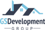 GS Development Group ProView