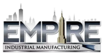 Empire Industrial Manufacturing ProView