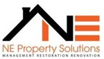 NE Property Solutions ProView