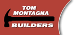 Tom Montagna Builders ProView