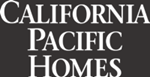 California Pacific Homes ProView