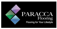 Paracca Flooring Cranberry Township Pennsylvania Proview