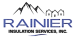 Rainier Insulation Services, Inc. ProView
