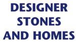 Designer Stones and Homes ProView