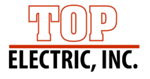 Top Electric, Inc. ProView