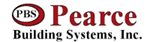 Pearce Building Systems, Inc. ProView