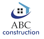 ABC Construction ProView