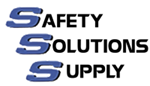 Safety Solutions & Supply ProView