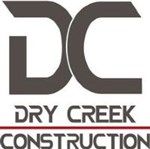 Dry Creek Construction Co. ProView
