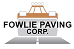 Fowlie Paving Corporation ProView