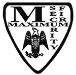 Maximum Security Firm LLC ProView