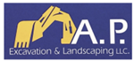 A.P. Excavation & Landscaping LLC ProView