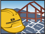 ER Construction ProView