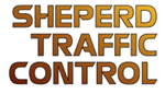 Sheperd Traffic Control ProView