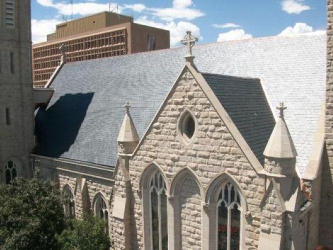 Roof Check Inc Longmont Colorado Proview