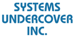 Systems Undercover, Inc. ProView