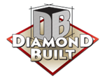 Diamond Built LLC ProView
