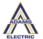 Adams Electric, Inc. ProView