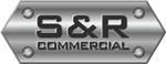 S & R Commercial, Inc. ProView
