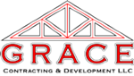 Grace Contracting & Development ProView