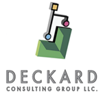 Deckard Consulting Group LLC ProView