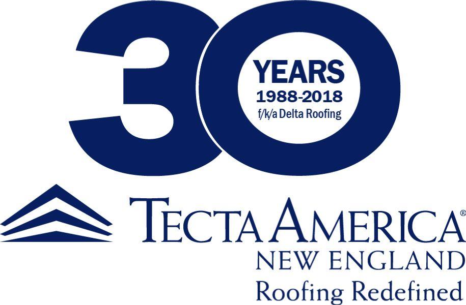 Tecta America New England Llc North Billerica