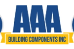 AAA Building Components, Inc. ProView