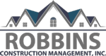 Robbins Construction Management, Inc. ProView