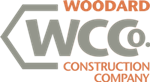 Woodard Construction Co. ProView
