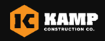 Kamp Construction Co. ProView