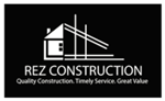 Rez Construction ProView