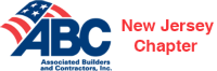 Associated Builders & Contractors, Inc. - New Jersey Chapter ProView