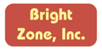 Bright Zone, Inc. ProView