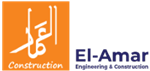 Elamar Engineering & Construction ProView