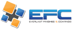 Everlast Finishes, Inc. ProView