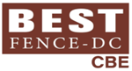 Best Fence - DC, LLC ProView
