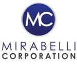 Mirabelli Corporation ProView