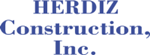 HERDIZ Construction, Inc. ProView