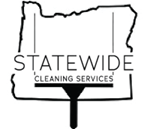 Statewide Cleaning Services ProView